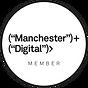 manchester-digital-bw-outline.png