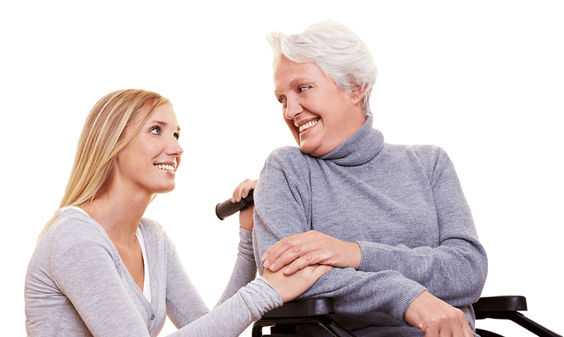 home care leicester