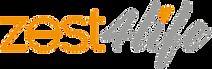 zest4life-web.png