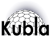 kubla cubed