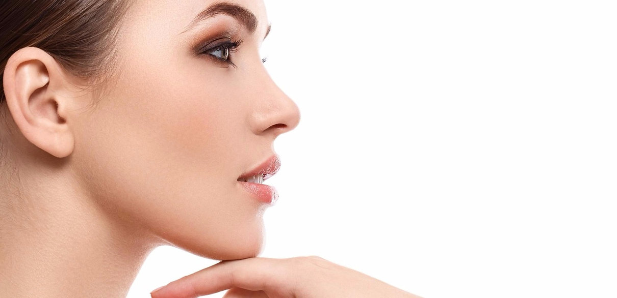 KP Aesthetics - Non surgical cosmetic treatments