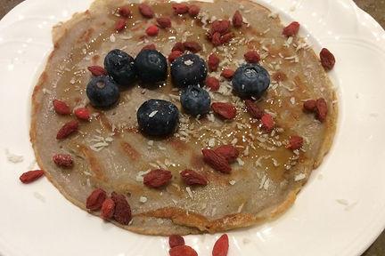 buckwheat pancake.jpg