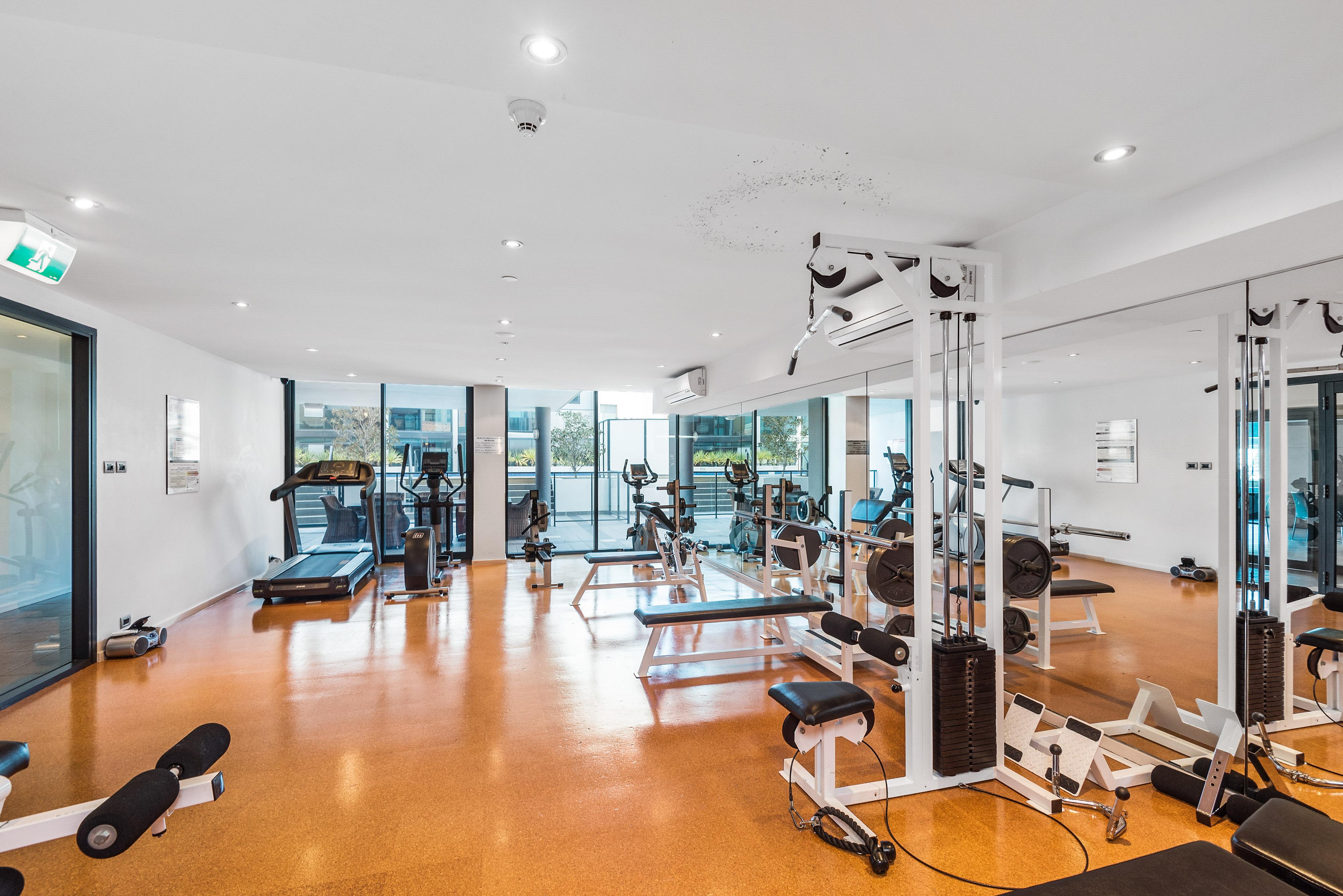 PRINT 43_100 Terrace Rd East Perth  33