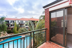 70-141 Fitzgerald St West Perth-4156 (1)