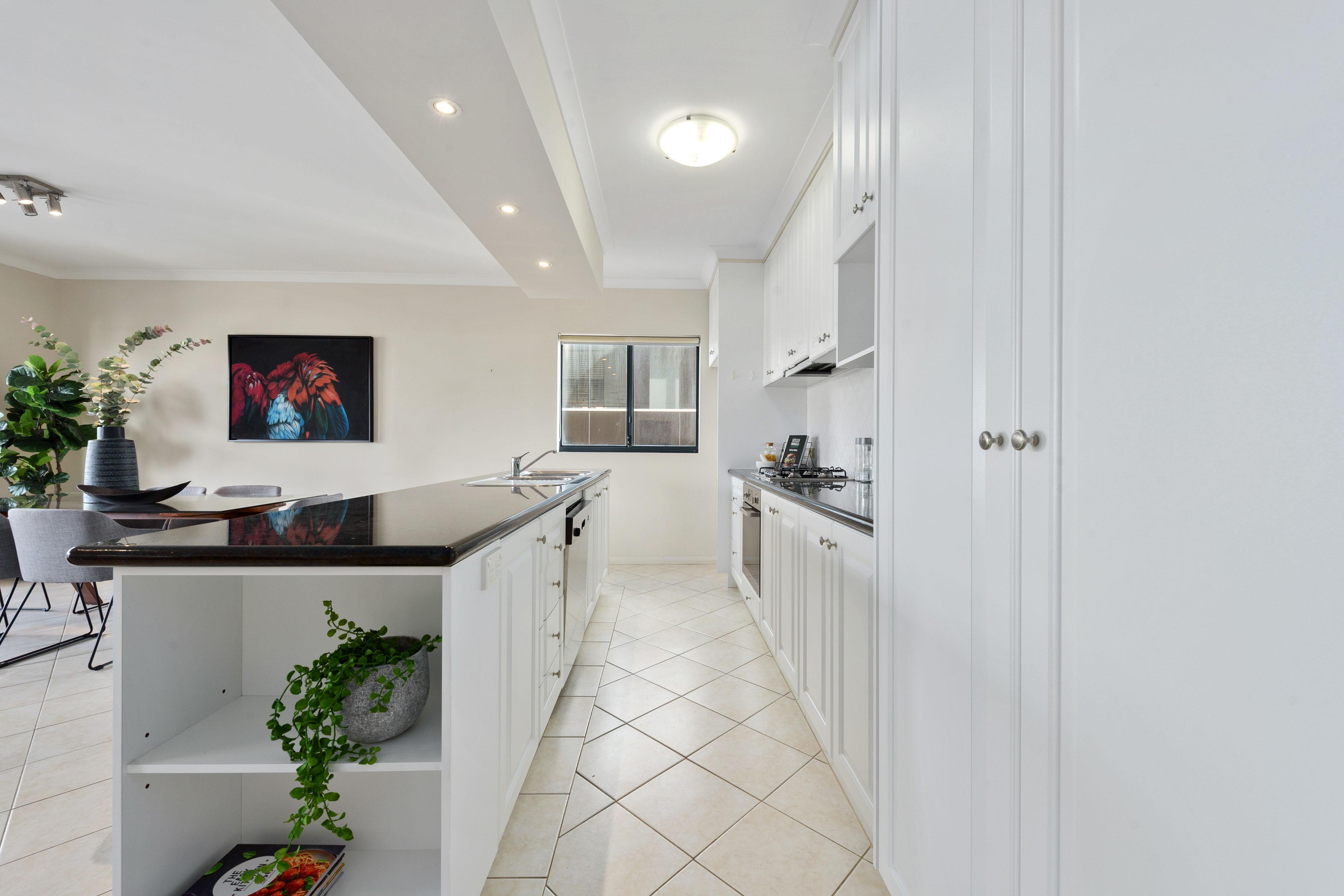 PRINT 20 45 Ord Street, West Perth 23