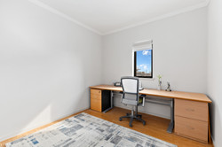 PRINT 404 48 Outram St, West Perth 03