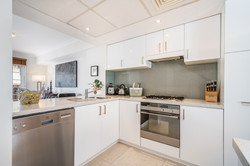 Second Floor (Kitchen Area) (3)