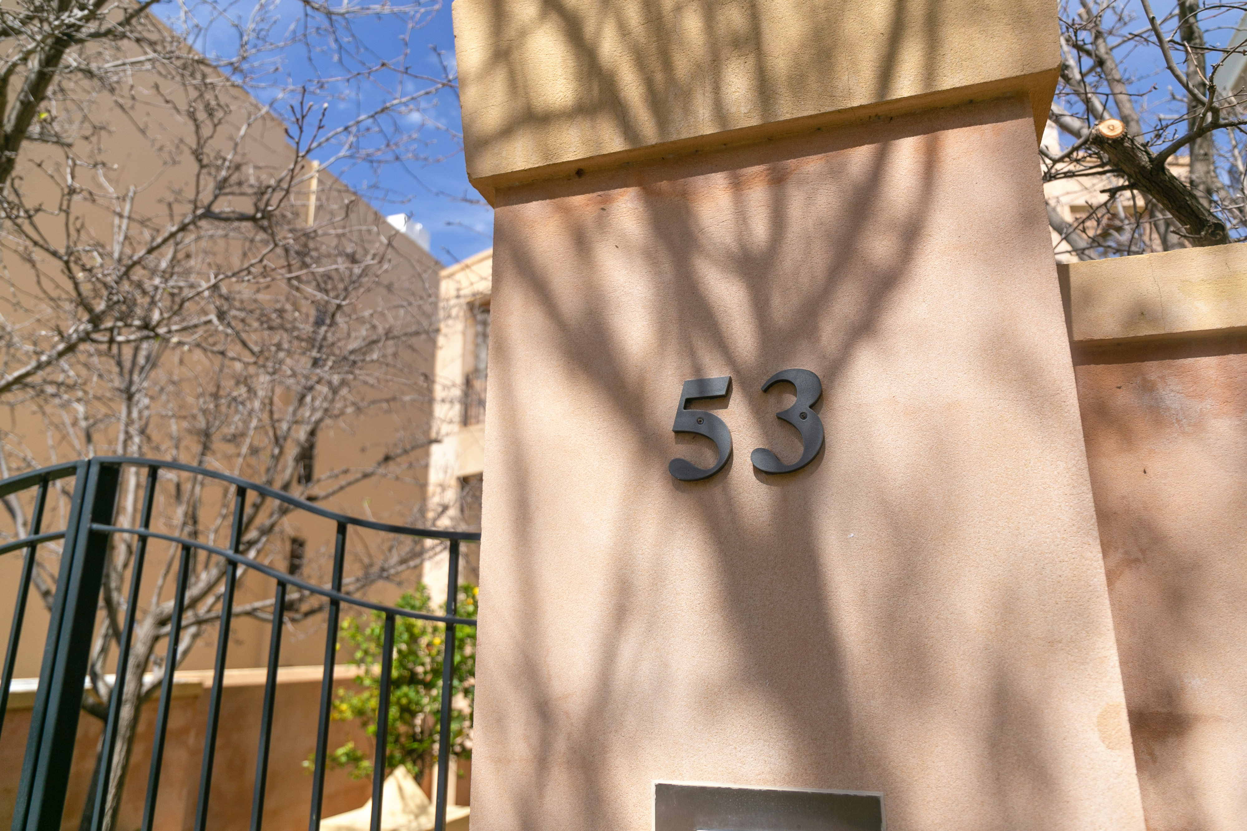 PRINT 5 53 Mount St, West Perth 01