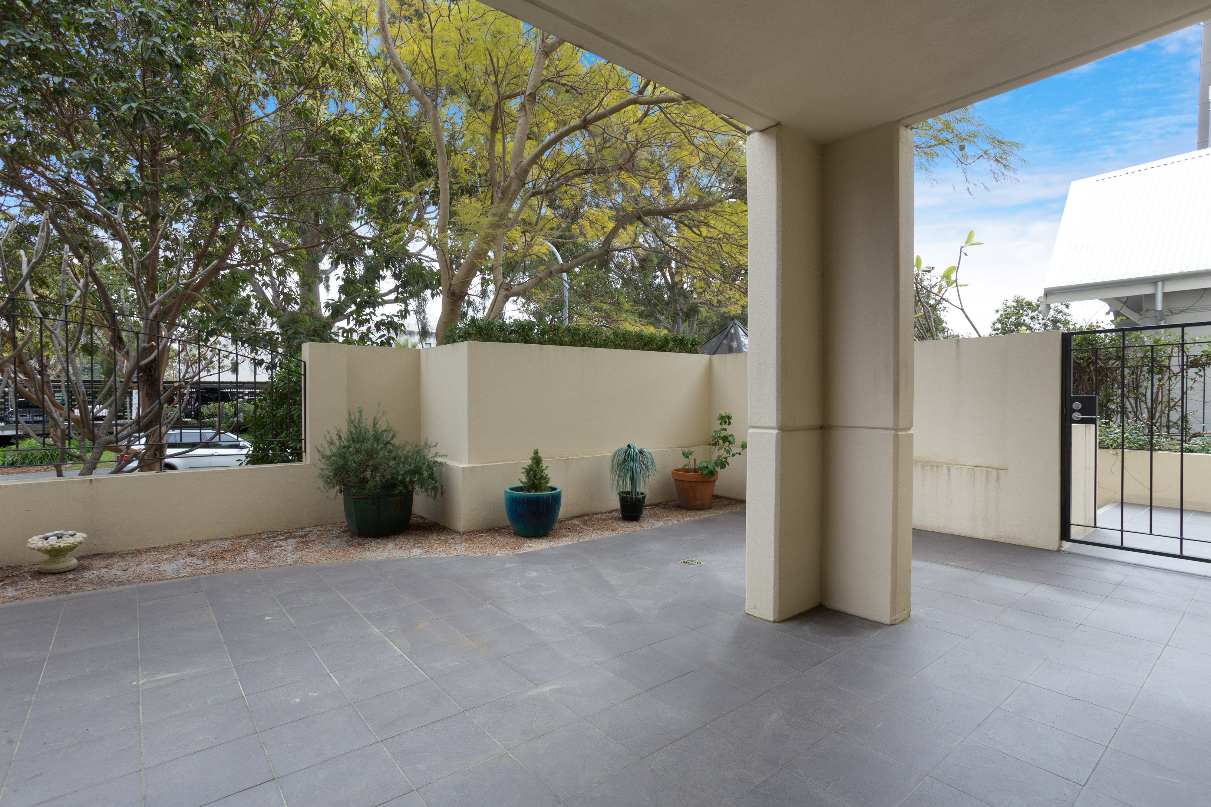 PRINT 1 2 Outram Street West Perth 18
