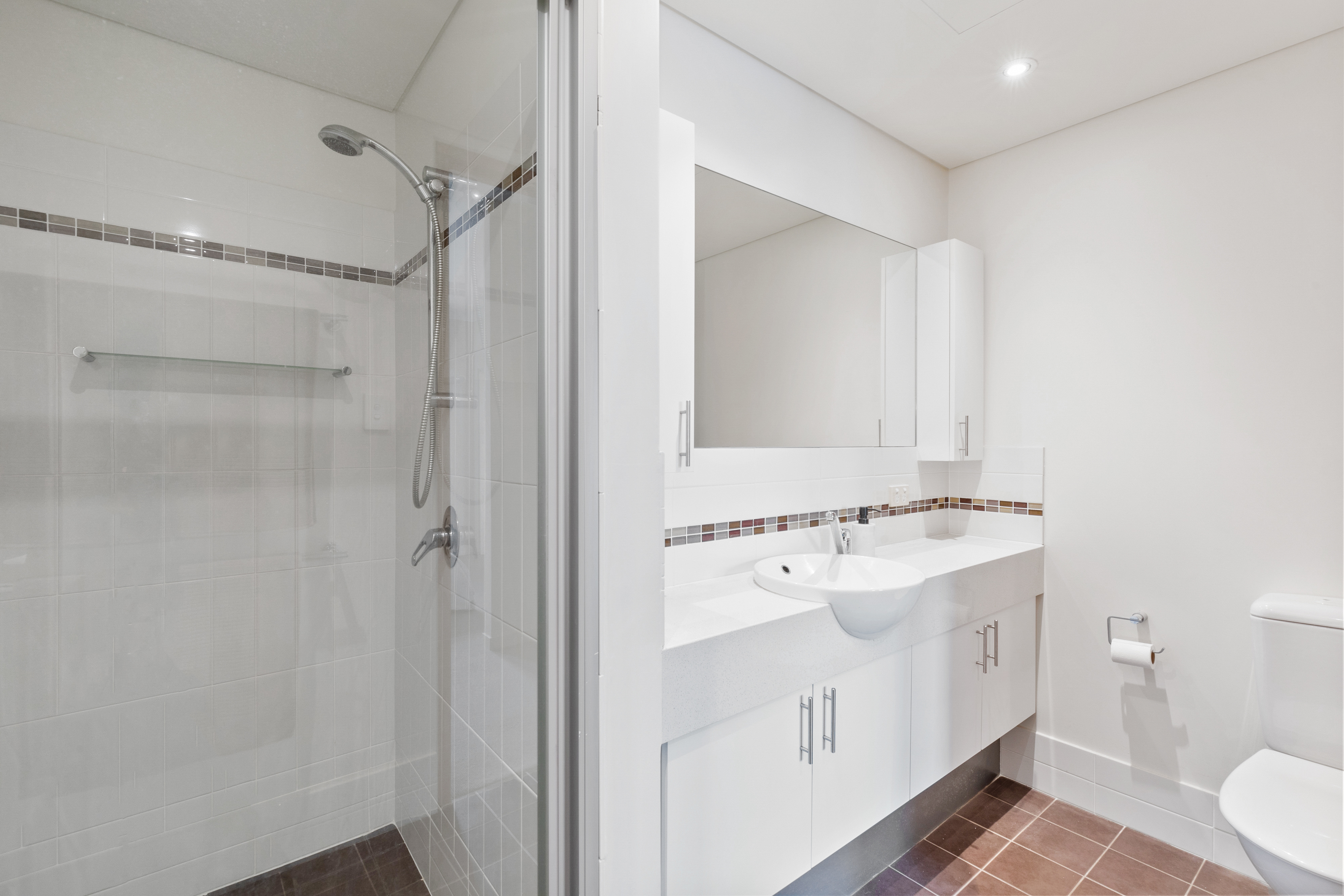 PRINT 404 48 Outram St, West Perth 10