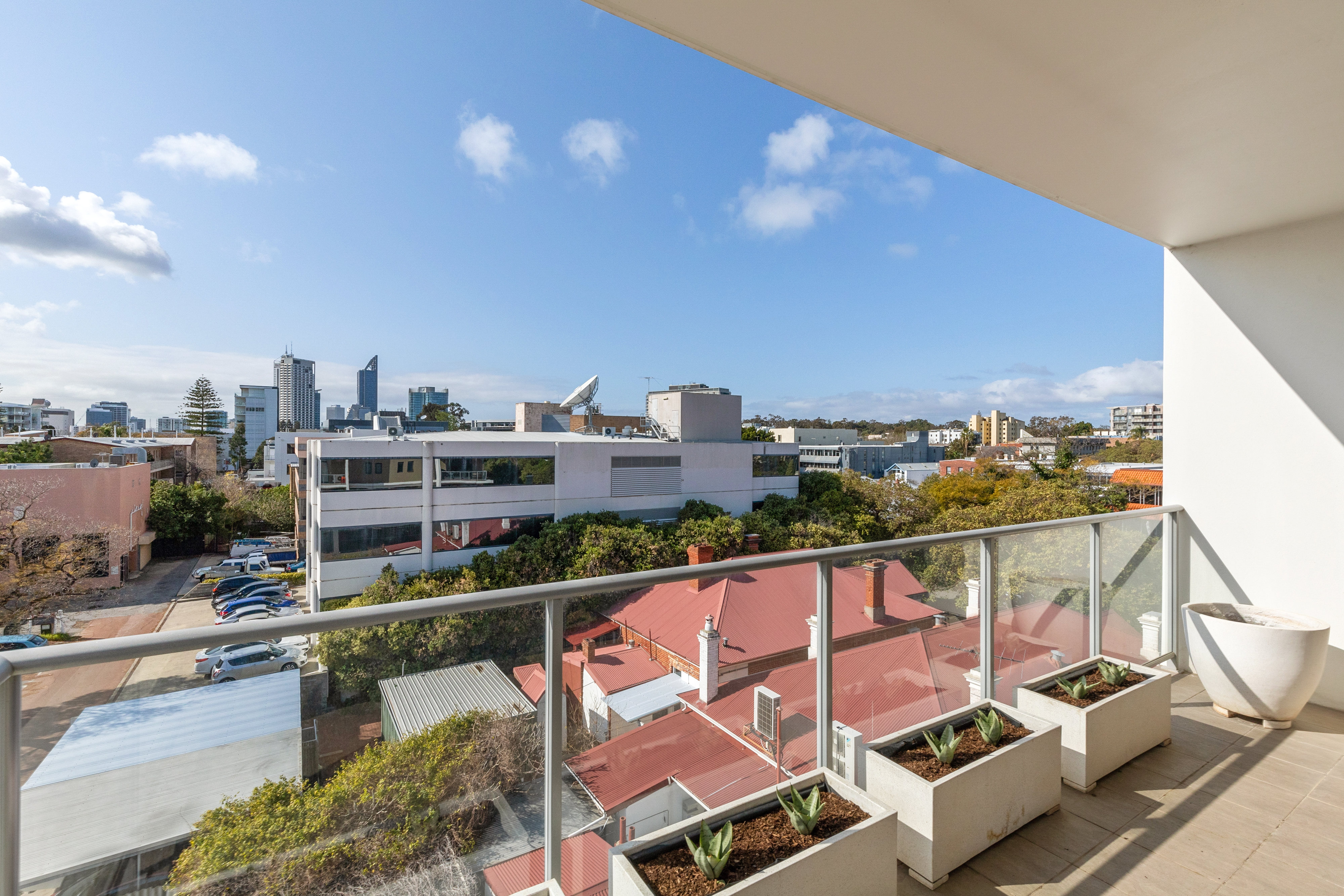 PRINT 404 48 Outram St, West Perth 23