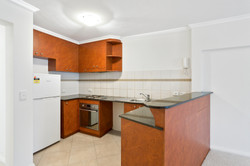 PRINT 1 2 Outram Street West Perth 13