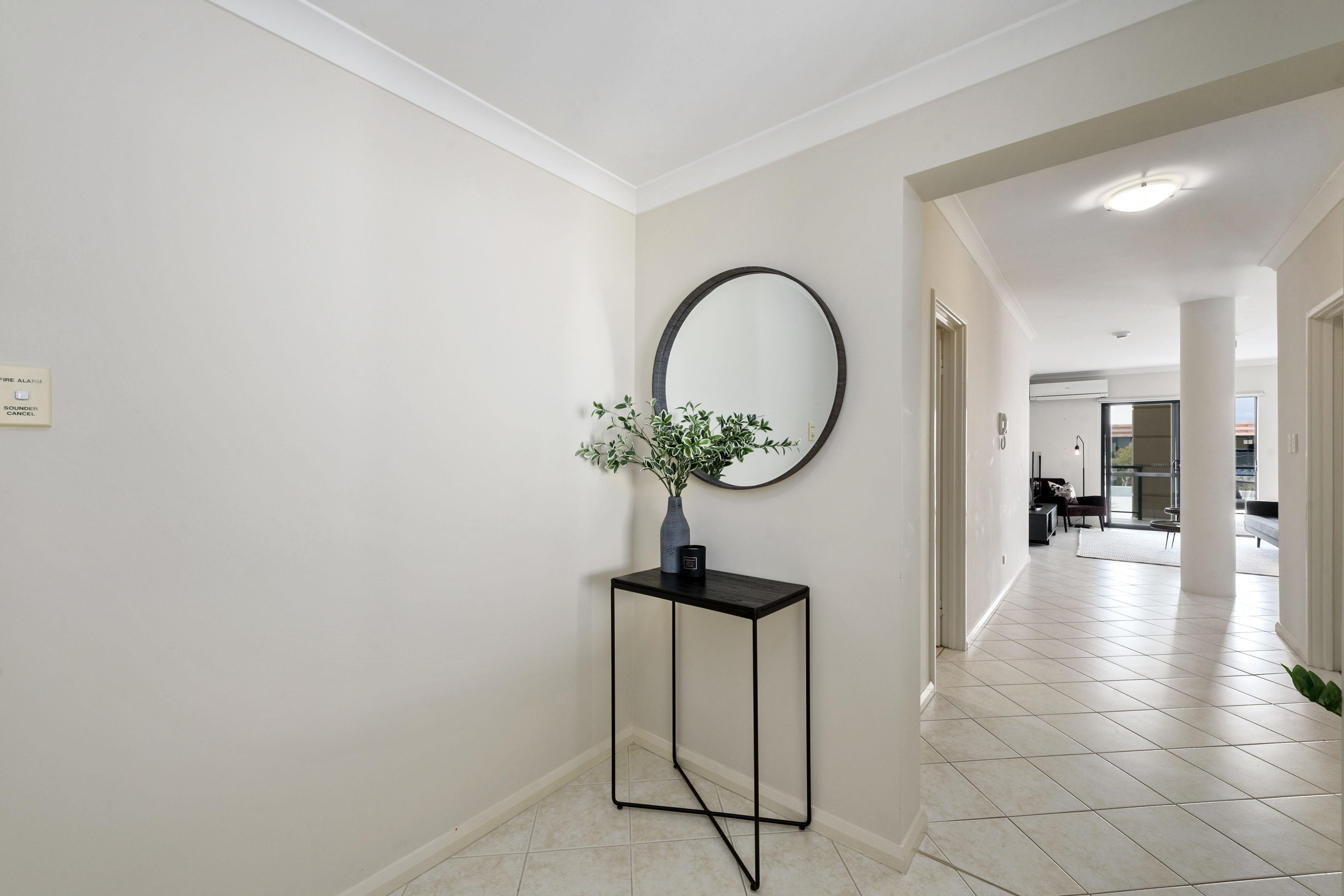 PRINT 20 45 Ord Street, West Perth 3