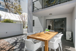 PRINT 1 2 Outram Street West Perth 16