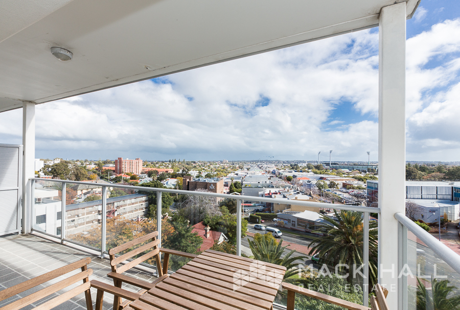 22-1331 Hay St West Perth-0711