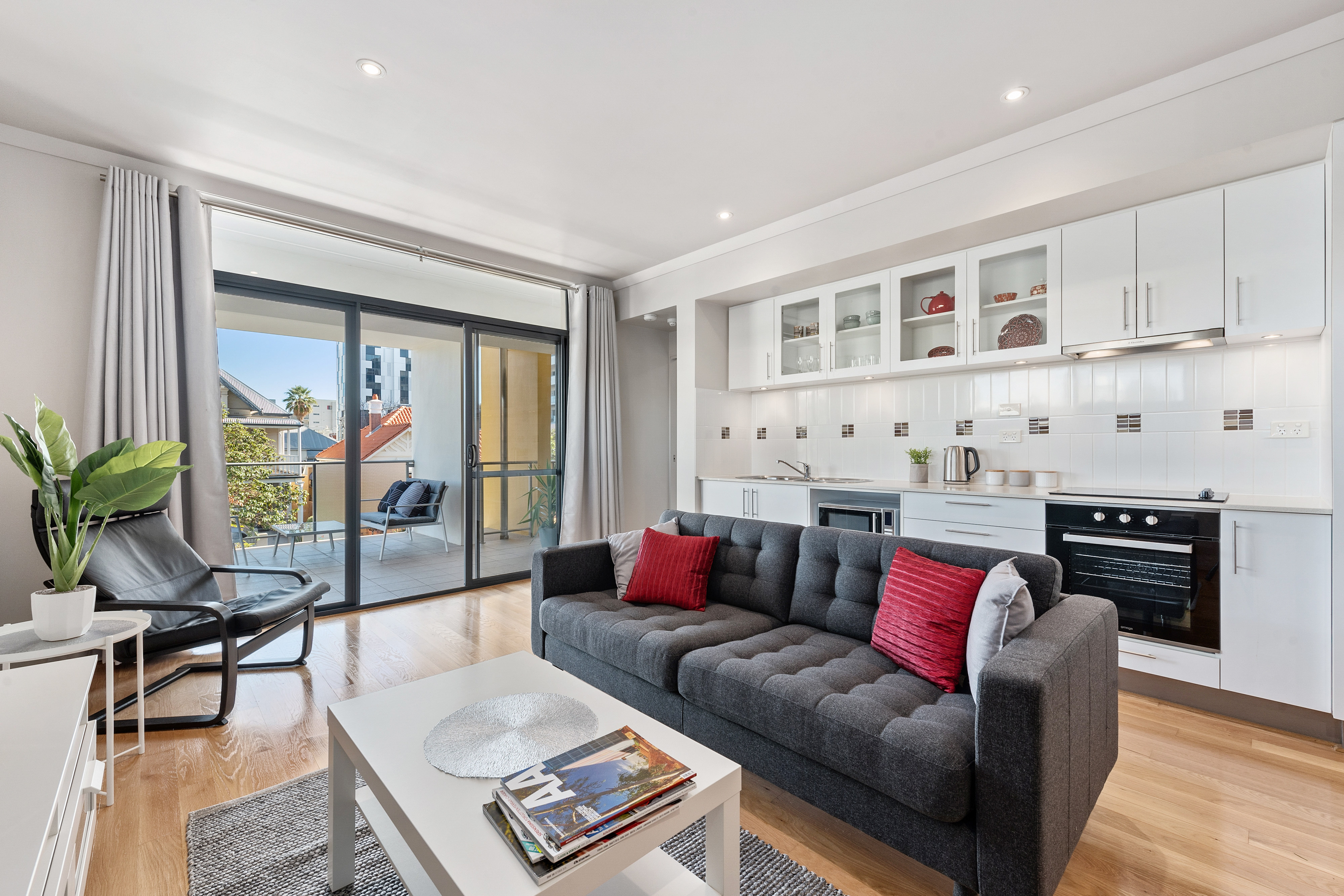 PRINT 202 48 Outram St, West Perth 10