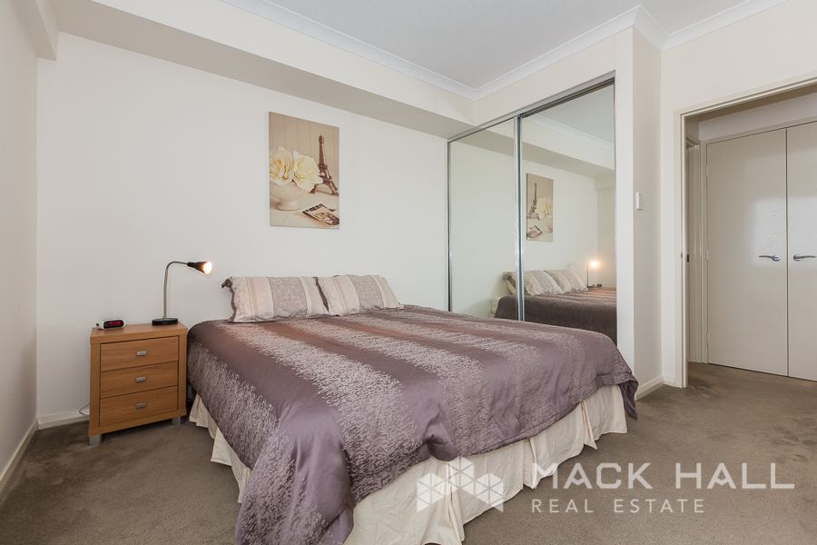 22-1331 Hay St West Perth-0729