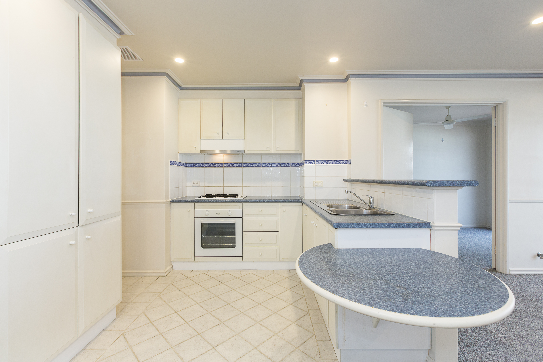 70-141 Fitzgerald St West Perth-4143