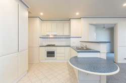 70-141 Fitzgerald St West Perth-4143