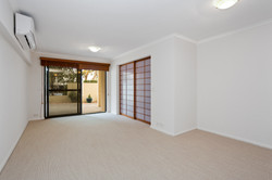 PRINT 1 2 Outram Street West Perth 08