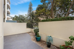 PRINT 1 2 Outram Street West Perth 20