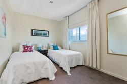 PRINT 64 132 Terrace Rd Perth 27