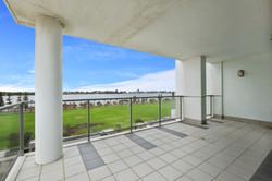 PRINT 75-78 Terrace Road East Perth 27