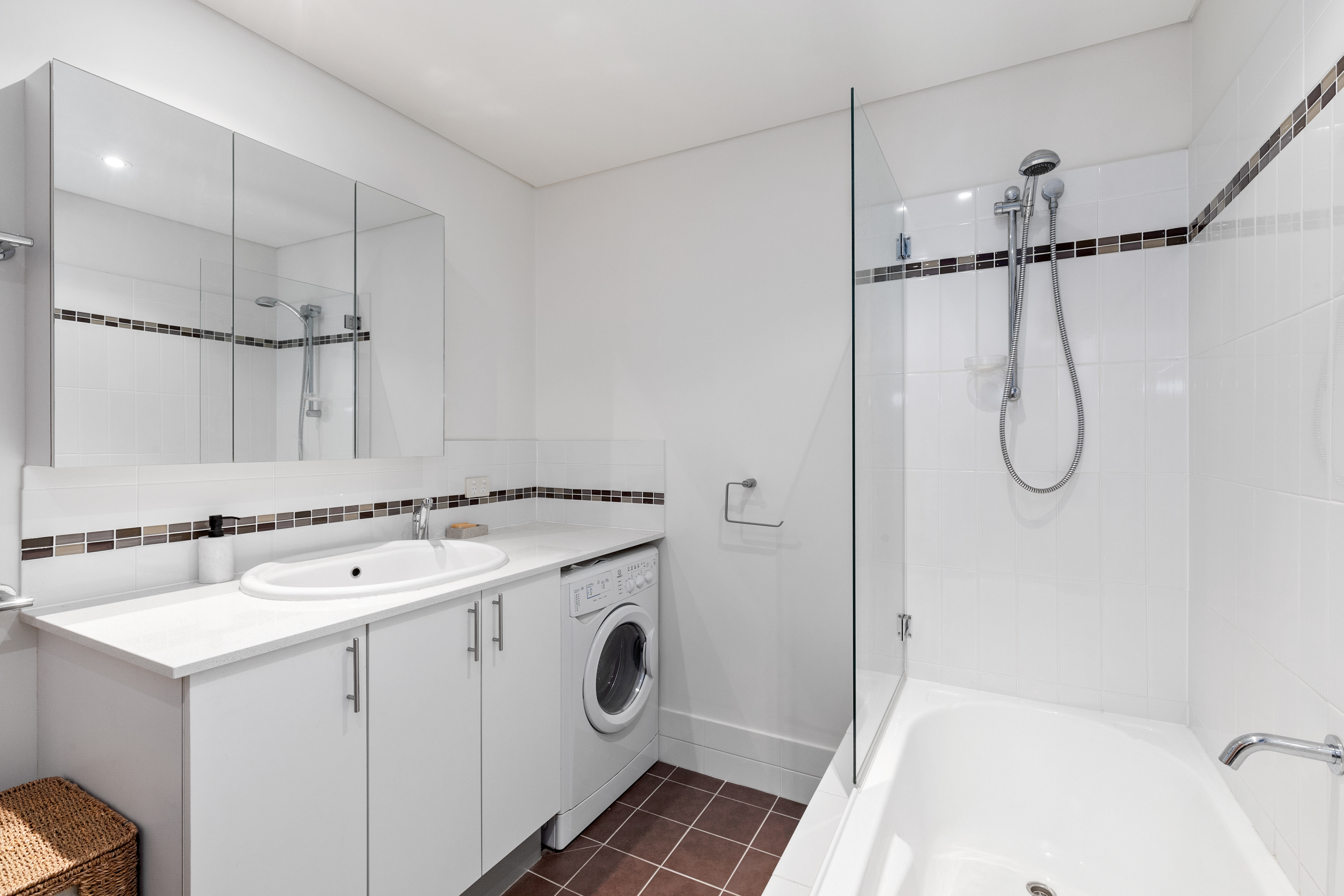 PRINT 404 48 Outram St, West Perth 01