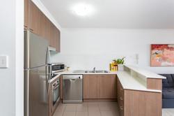 PRINT 21 990 Wellington Street, West Perth 02