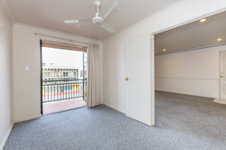 70-141 Fitzgerald St West Perth-4149