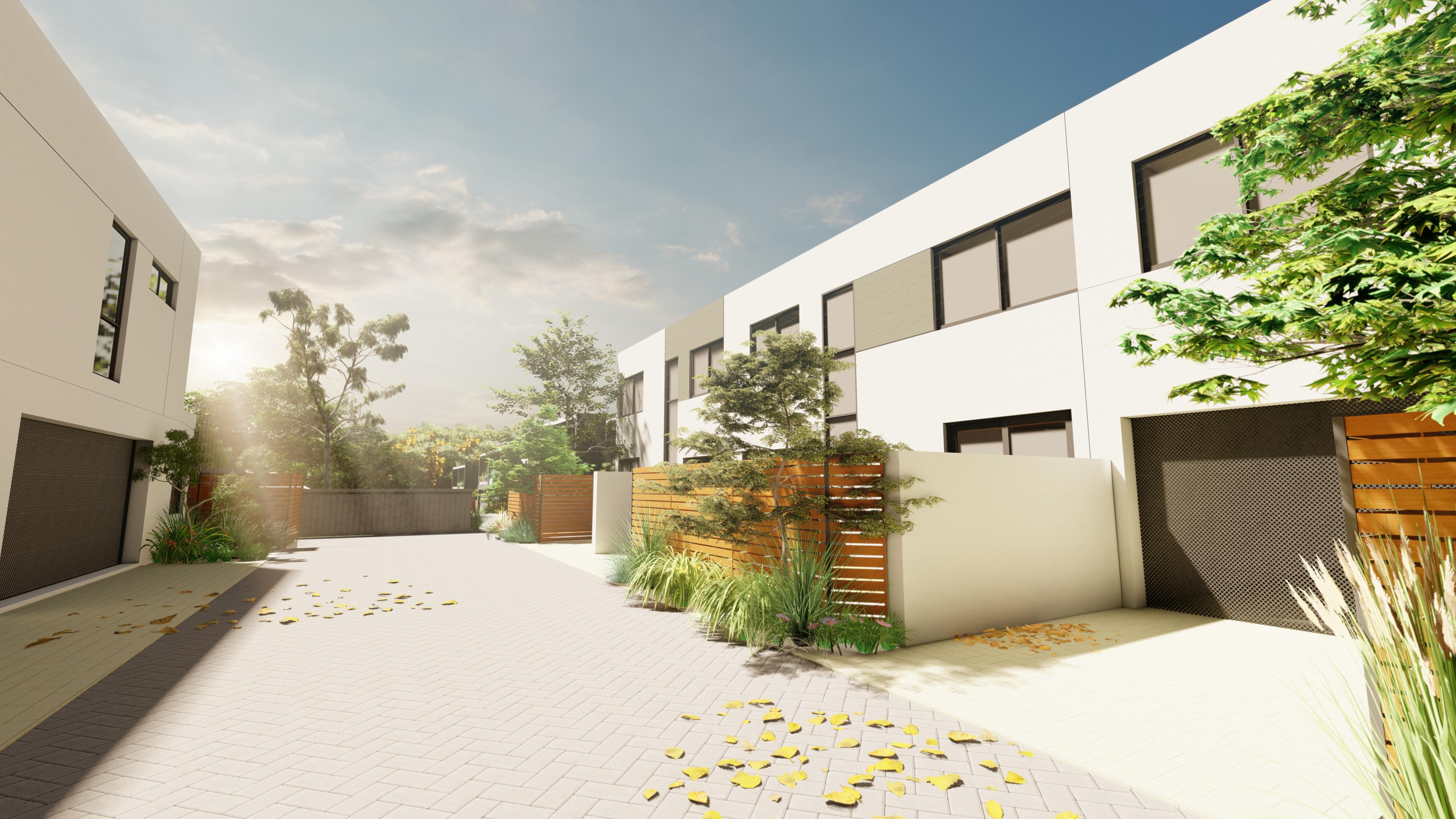 Sheridan Terraces_HiRes 03