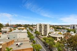 PRINT 21 105 Colin Street, West Perth 28