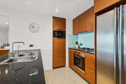 PRINT 43_100 Terrace Rd East Perth  06