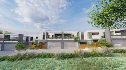 Sheridan Terraces_HiRes