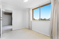 PRINT 44 160 Mill Point Road, South Perth Western Australia 22