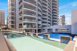 PRINT 64 132 Terrace Rd Perth 36