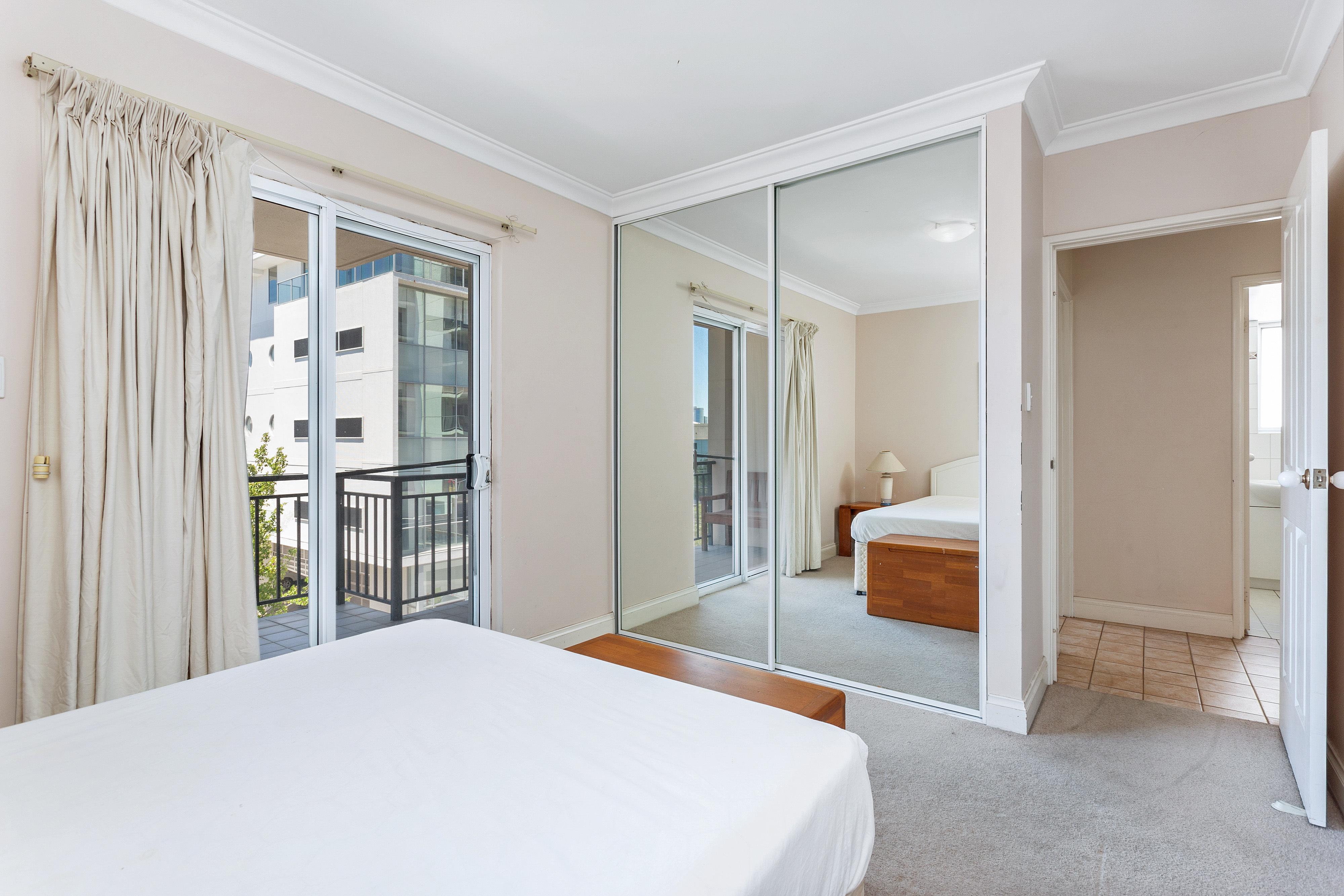 PRINT 9w 161 Colin Street, West Perth 04