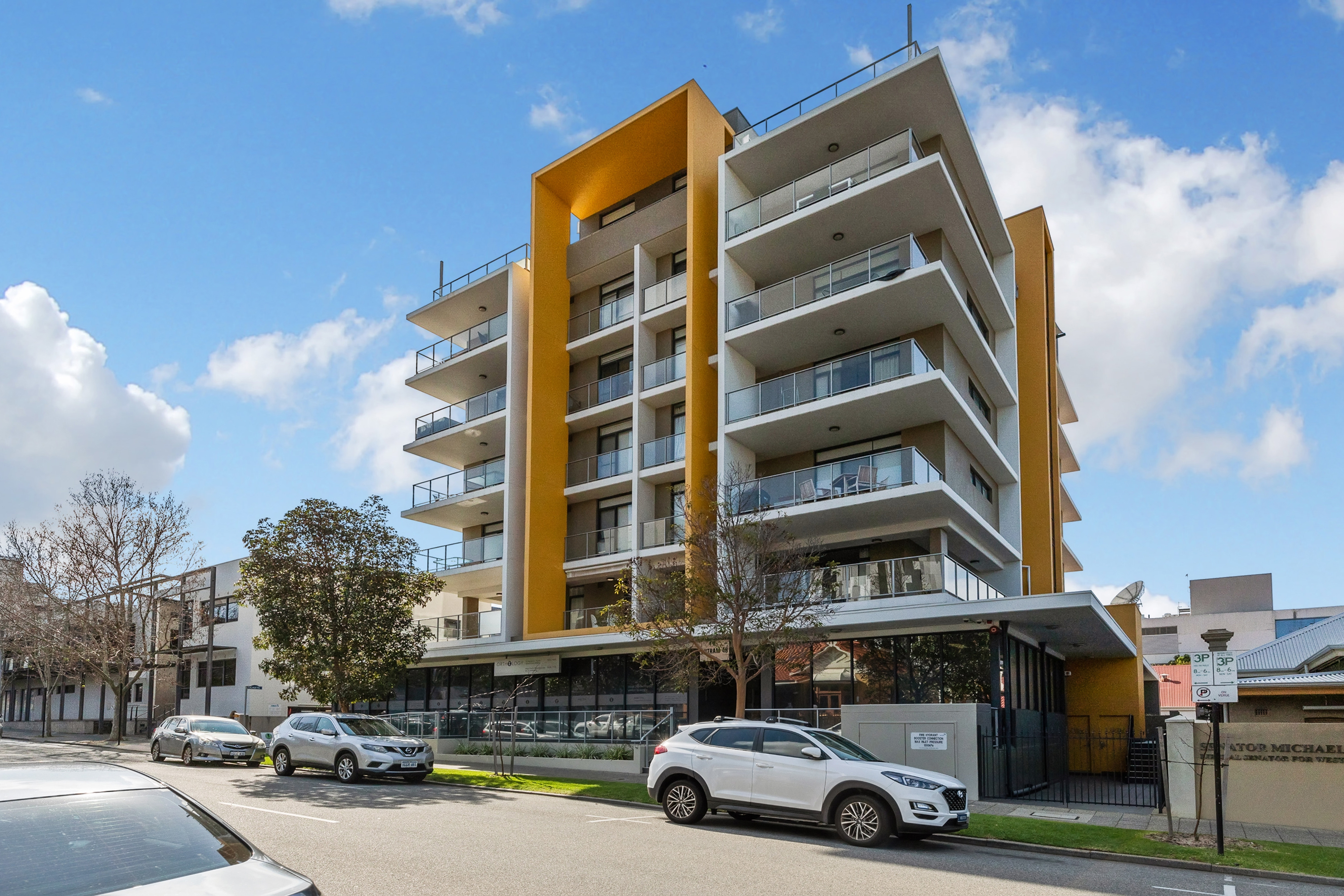 PRINT 404 48 Outram St, West Perth 29