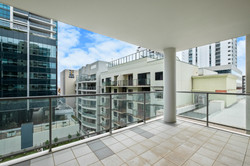 PRINT 75-78 Terrace Road East Perth 12