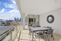 PRINT 11 8 Outram St West Perth 30