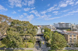 PRINT 11 8 Outram St West Perth 31