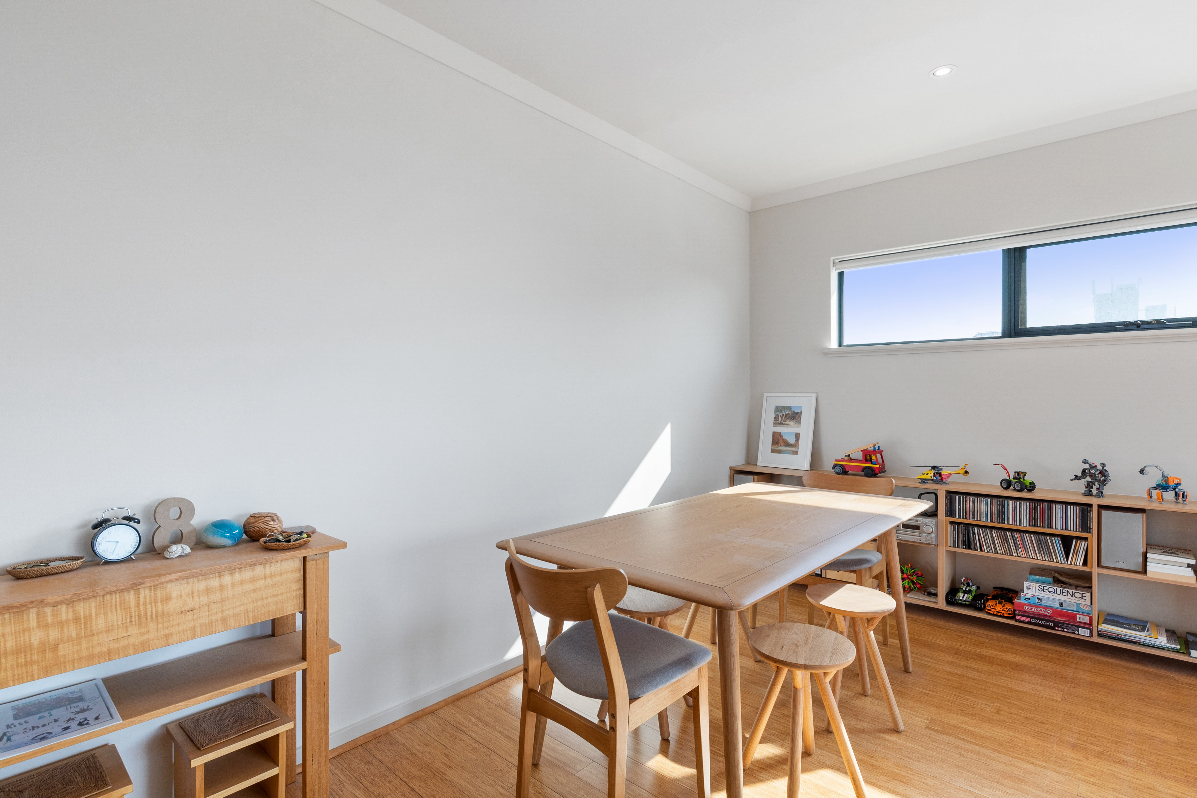 PRINT 404 48 Outram St, West Perth 11