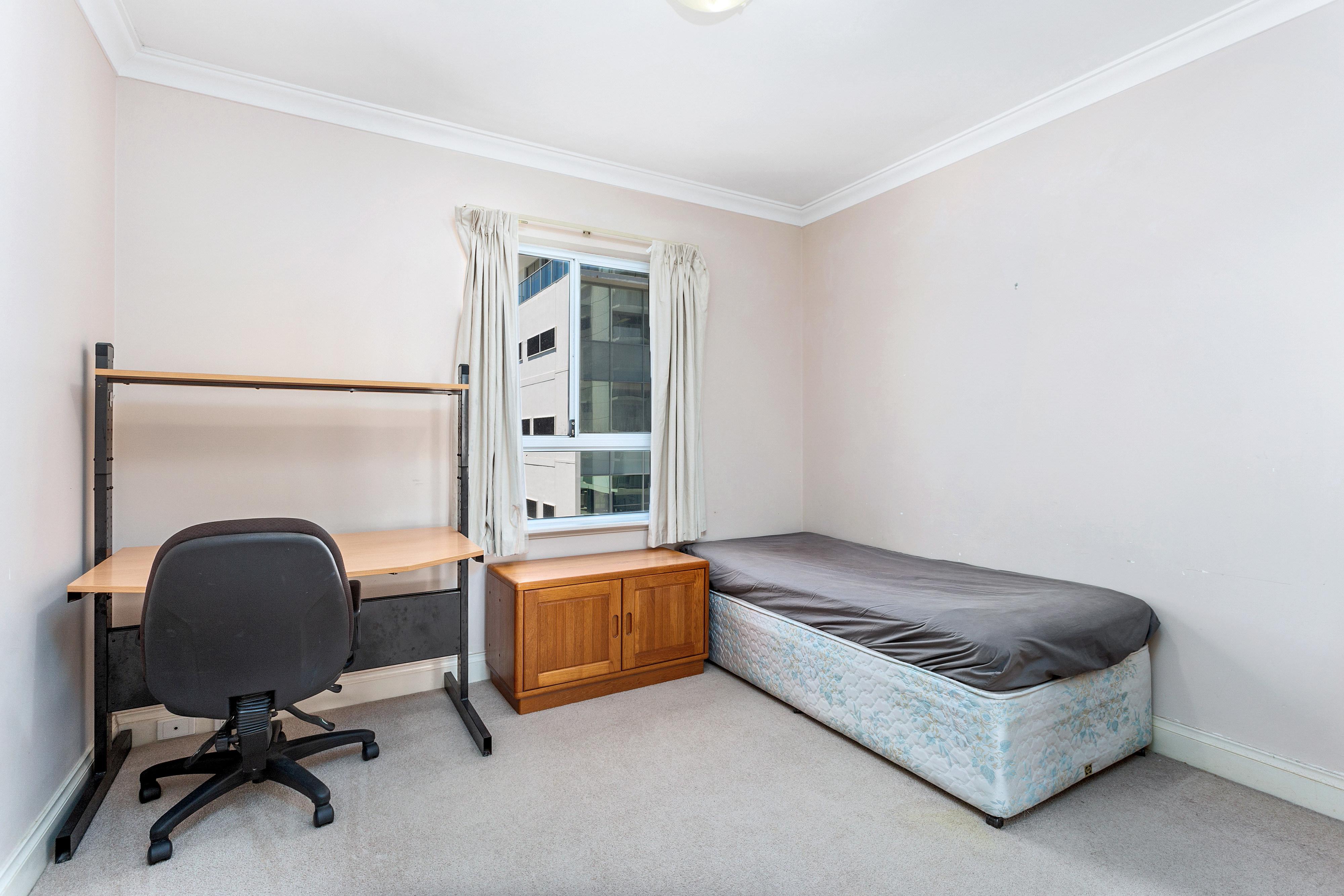 PRINT 9w 161 Colin Street, West Perth 02