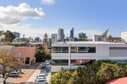 PRINT 404 48 Outram St, West Perth 24