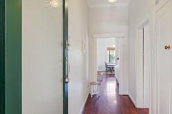 PRINT 1 83 Carr Street, West Perth 27