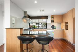 PRINT 8 28 Carr Street, West Perth 03