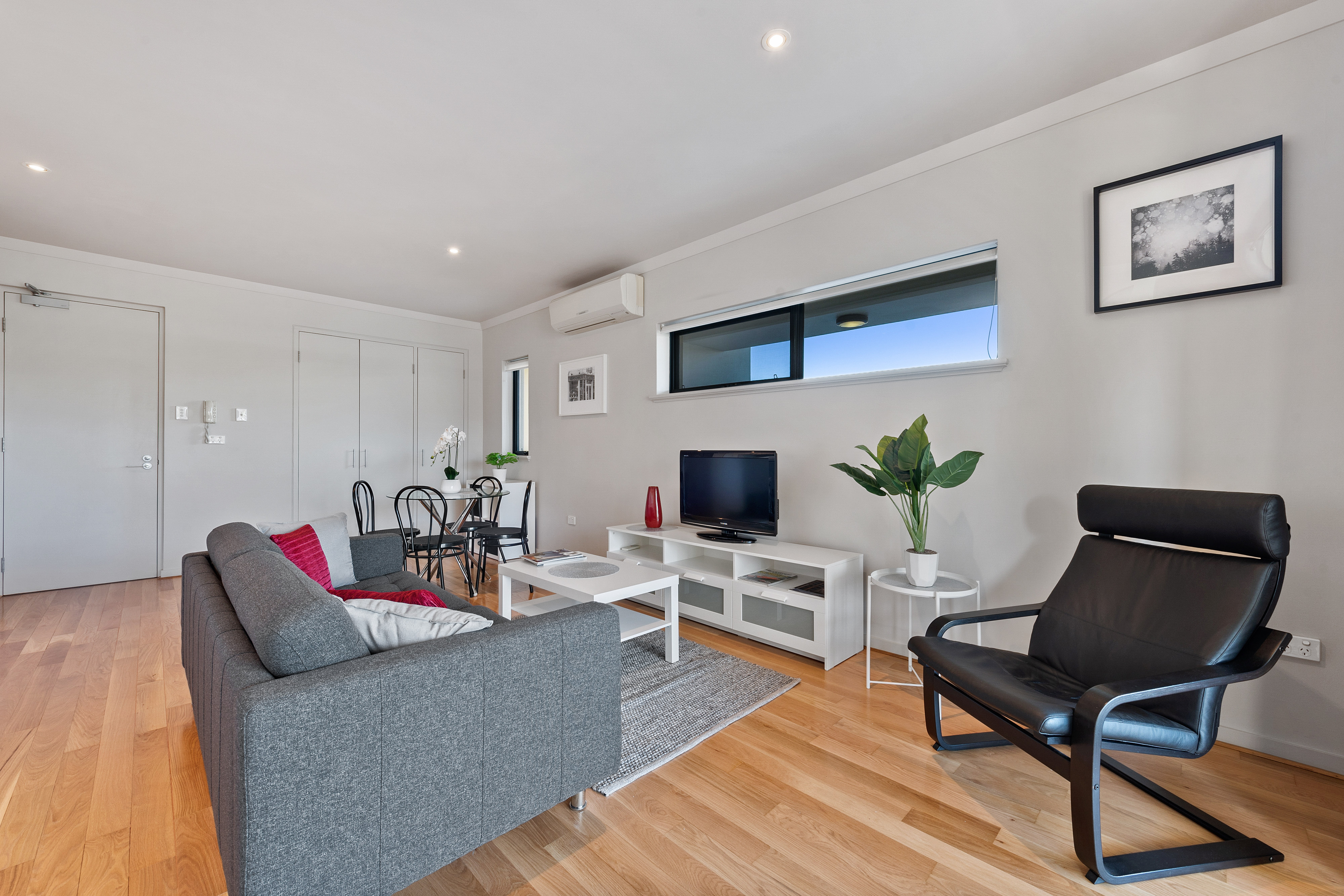 PRINT 202 48 Outram St, West Perth 11
