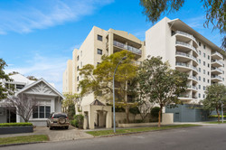 PRINT 1 2 Outram Street West Perth 23
