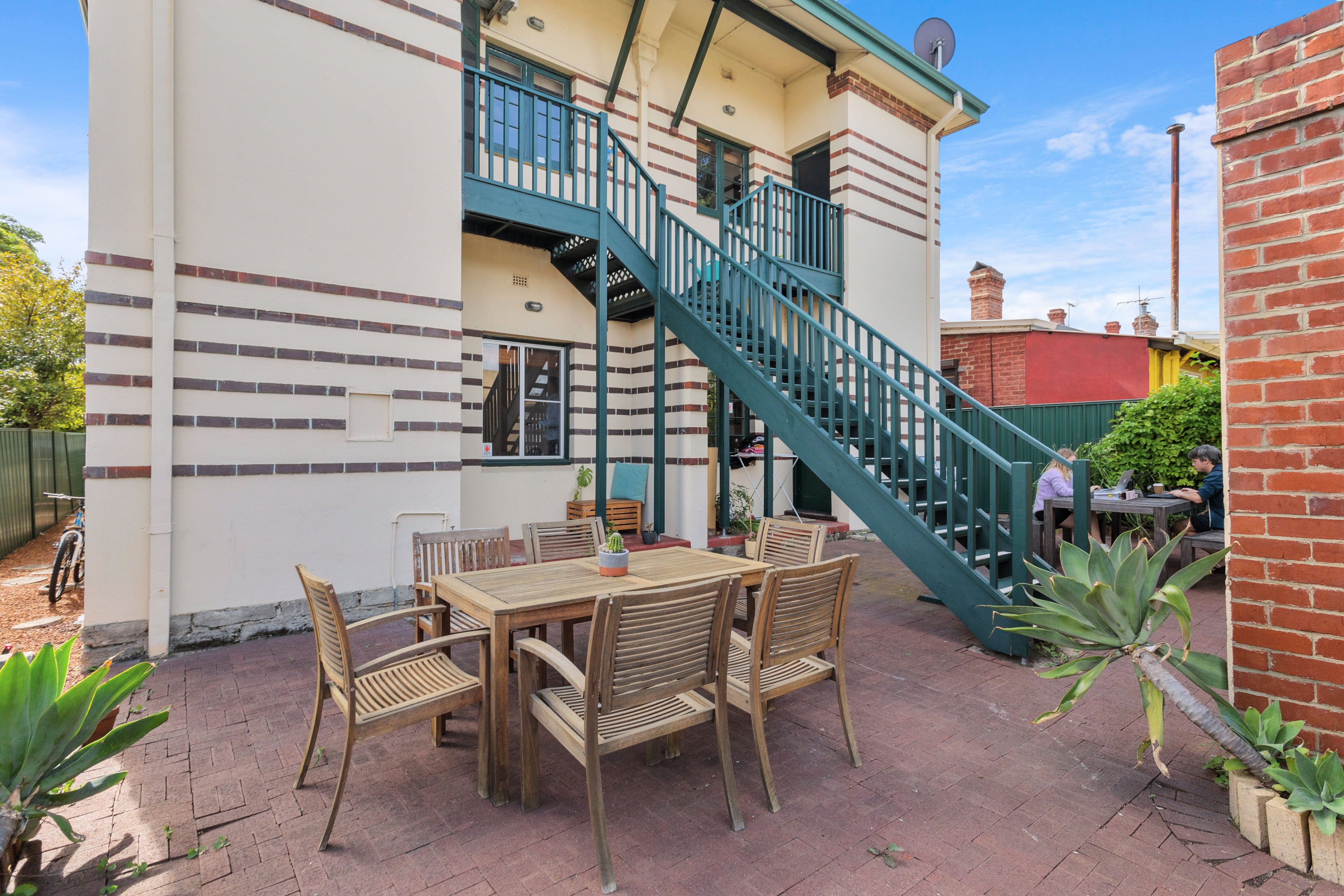 PRINT 1 83 Carr Street, West Perth 25