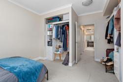 PRINT 21 105 Colin Street, West Perth 19